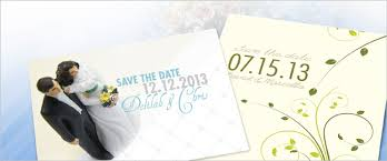 wedding invitation card do it yourself wedding invitation card templates