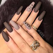 thanksgiving gel nails 50 gel nails designs that are all your fingertips need to steal