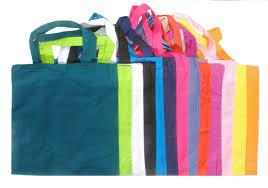 tote bags in bulk wholesale tote bags discount canvas totes bulk fabric bags