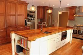 how to install butcher block countertops butcher block countertop cost delightful design wood kitchen