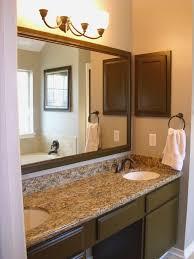 bathroom vanity mirrors large vanity mirrors vanity bathroom