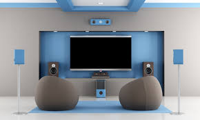 home theater solutions stellar audio video solutions stellar audio video solutions