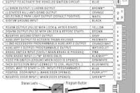 2007 toyota yaris tail light wiring diagram wiring diagram
