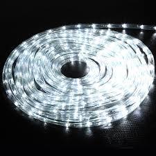 Christmas Rope Light Shapes by 110v 220v Ip65 F3 Highlight 10m 12w 100m Building Street Christmas