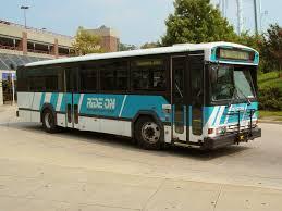 buses gillig hayward californië usa u2013 myn transport blog