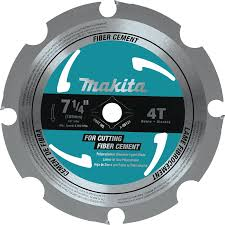 makita usa product details 5057kb