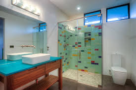 subway tile bathroom designs 18 subway tile bathroom designs ideas design trends premium