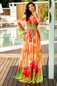rochii de vara rochii de vara lungi si vaporoase belladiva