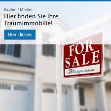 Immobilie Verkaufen Immobilienmakler Duingen Sachwertmakler Ihr Makler Vor Ort