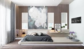 muralsforwalls hashtag on twitter pinkwallpaper wallpaperstoresonline butterflywallpaperforwalls discountwallpaperonline discountwallpaperstore muralsforwalls pic twitter com