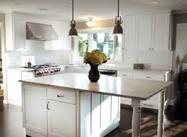 kitchen island base kitchen kitchen island base deserve custom kitchen islands for
