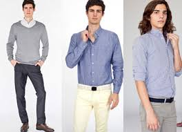 preppy clothing has american apparel preppy the frisky