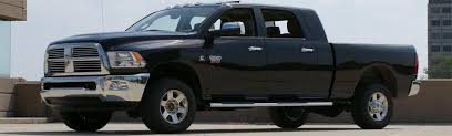 dodge cummins for sale in ny model dodge ram diesel trucks 1500 2500 for sale nydiesels