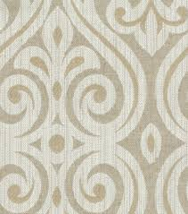 upholstery fabric hgtv home magic hour pearl at joann com