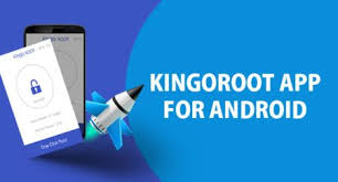 kingo root android kingoroot app enjoy one click rooting of android device