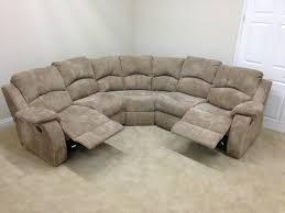 Cheap Corner Sofa Bed Uk Cheapest Fabric Sofas Uk Brokeasshome Com