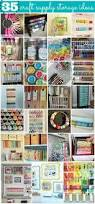 Crafters Supply 30 Best Spoonful Of Creativity Images On Pinterest Crafts Home