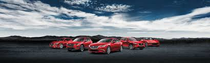 mazda canada the car guide awards mazda line up by north hill mazda north