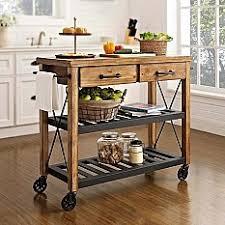 kitchen island rolling kitchen island cart home design ideas