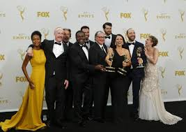 2015 emmy awards hbo s game of thrones and veep grab top