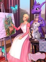 barbie princess pauper tomatocrime deviantart
