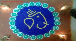 Diwali Decoration Ideas For Home Top 10 Latest Unique Best U0026 Beautiful Rangoli Designs For Diwali