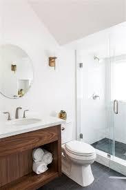 Bathrooms In The White House White House Napa Valley Inn In Napa California B U0026b Rental