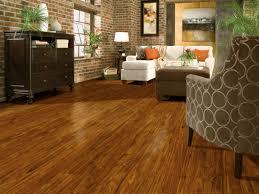 Armstrong Commercial Laminate Flooring Acacia Cinnabar Armstrong Vinyl Rite Rug
