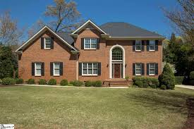 Luxury Homes In Greenville Sc by Stonehaven Real Estate Find Homes For Sale In Simpsonville Sc