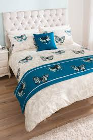 buy the king size botanic bed in a bag from k life your online