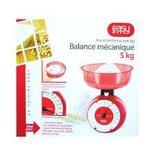 balance de cuisine retro balance cuisine mecanique achat de balances de cuisine a petit