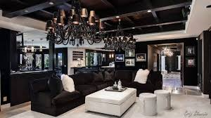 ut88 glamorous living room designs nice youtube