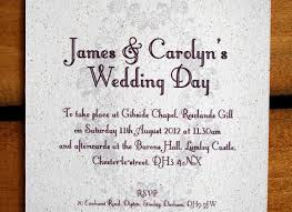 wedding announcement wording exles wedding invitation wedding invitation wording exles wonderful