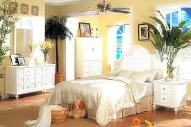 White Washed Bedroom Furniture White Washed Bedroom Furniture Hcandersenworld