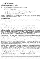 solution manual intermediate accounting by kieso weygandt and warfi u2026