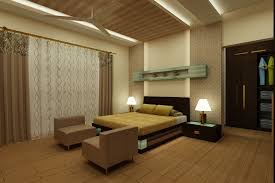 home lighting design bangalore charming home interior in bangalore homefuly
