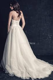 design your wedding dress design your wedding dress atdisability