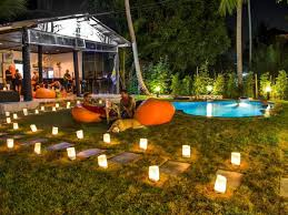 best price on samui bamboo garden bungalows in samui reviews