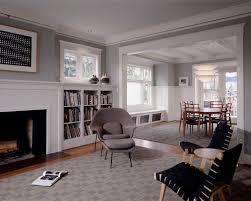 benjamin moore paint living room ideas u0026 photos houzz