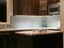 100 picture backsplash kitchen best 10 travertine