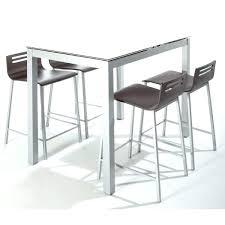table cuisine rectangulaire table cuisine rectangulaire table cuisine pas cher table de cuisine