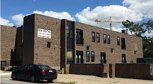 Apartments For Rent In Buffalo Ny Kenmore Development by Downtown Residential Development Ramps Up U2013 Buffalo Rising
