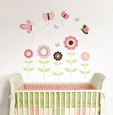 butterfly wall decals for kids rooms decoration u0026 furniture