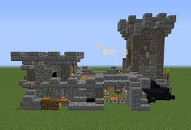 castle floor plans minecraft castles grabcraft your number one source for minecraft buildings