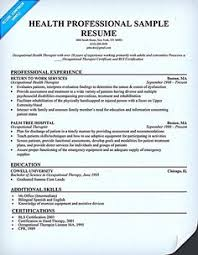 graphic design resume resume tips pinterest resume designs