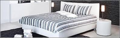 Schlafzimmerm El Bornholm Schlafzimmer Komplett U0026 Günstig Online Kaufen Höffner Stunning
