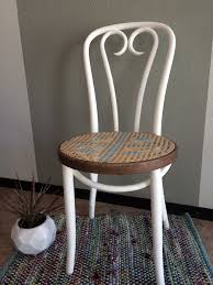 the pinterest project chronicles a homemade chalk paint for
