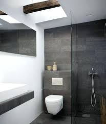 bathroom ideas grey and white grey modern bathroom ideas modern gray white bathroom modern