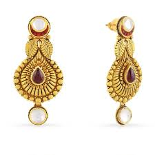 malabar diamond earrings images of earrings in malabar gold already4fternoon org