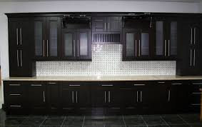 Durable Kitchen Cabinets Durable Kitchen Countertops Dark Cabinets With Hardwood Floors